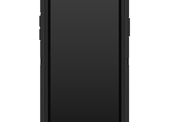Otterbox iPhone Pro Max Defender Series Screenless Edition Case