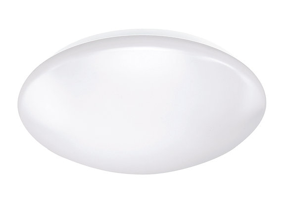 Brilliant Smart LED Ceiling Light Smart App Control 1980-2160 Lumens 24WDimmable