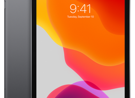 Apple iPad Mini 5 64GB - Wi-Fi + Cellular( Space Grey) Brand NEW