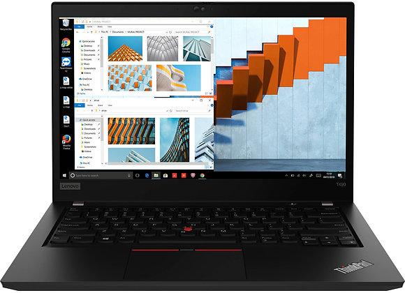 ThinkPad T490 - 8th Gen Intel i5-8365U 16G RAM Like New Condition