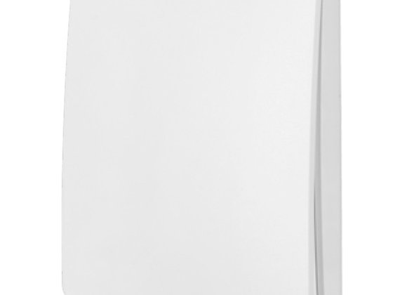 SMART KINETIC RF DIMMER SWITCH 1 GANG, WHITE