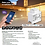 Thumbnail: Brilliant Smart Relay Switch turn your homes and commercial lights to smart