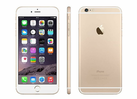 iPhone 6 Plus Pre-Order 20% OFF Price