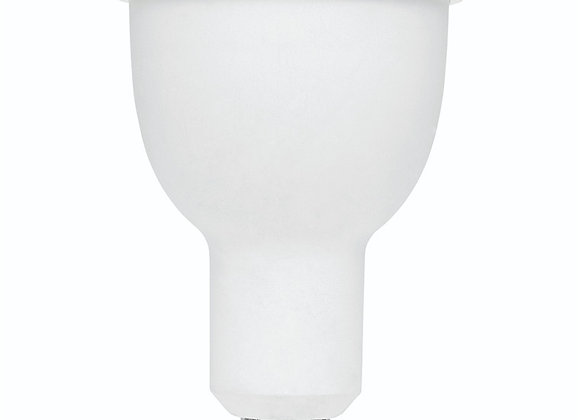 Brilliant Smart WiFi LED White Smart Light Bulb GU10, 400 Lumens , 4.5W Dimmable