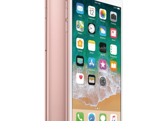 Special PRICE iPhone 6s Plus 64G refurbished Pink&Grey