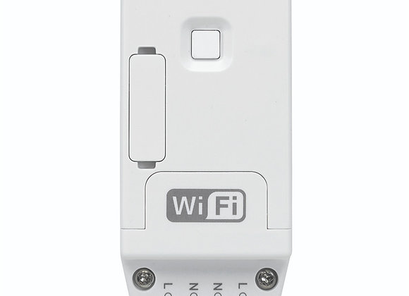 Brilliant Smart Jupiter Dimmer Connector