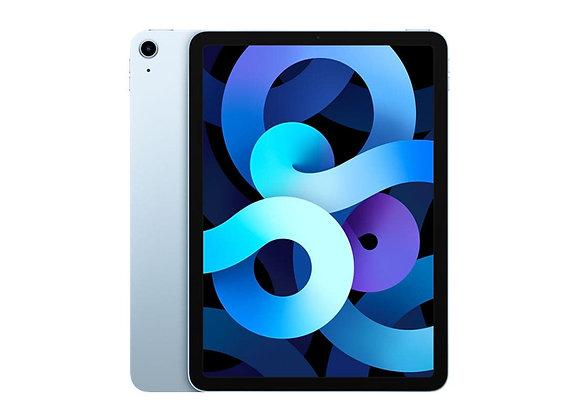 Apple 10.9-inch iPad Air Wi-Fi 64GB - Blue, Grey, Silver New Sealed Box