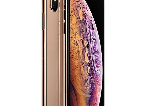iPhone XS Max 64G Brand New