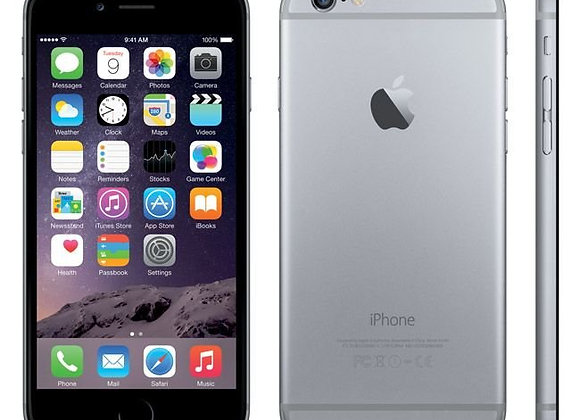 iPhone 6 Pre-Order 20% OFF Price