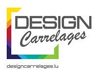 logo_2017-01.jpg