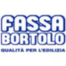 Fassa Bortolo.jpg