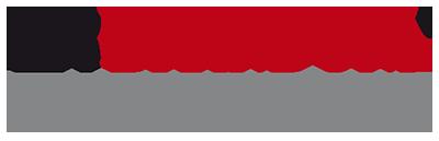 brandoni-logo-1536851073.png