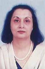 Jyoti Bhatia.jpg