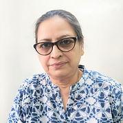 Ms Alpana Kumar.jpeg
