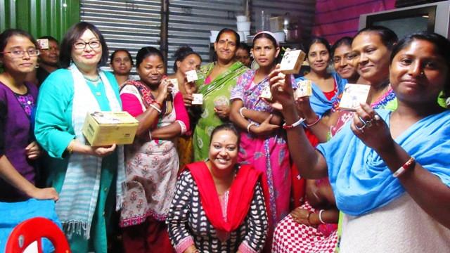 Family Planning Awareness Initiative