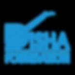 Disha Foundation Logo