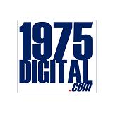 Logo_1975Digital_160.png