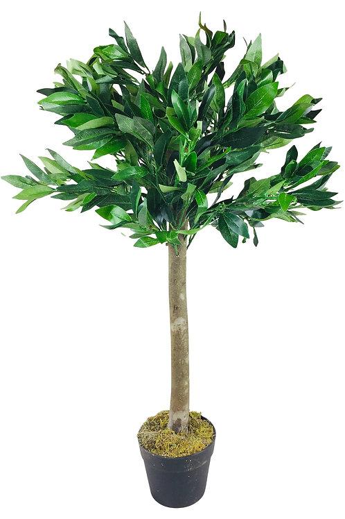 Artificial 90cm Bay Tree