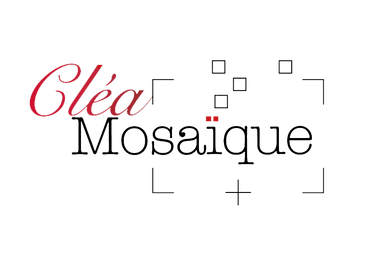 New logo CLEA.png