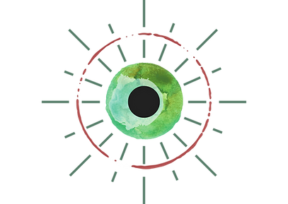 mes cercles (1).png