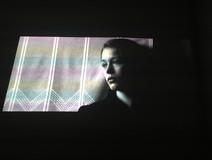 FRANZ, film