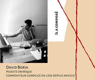 David Borja.png