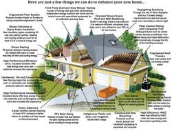 green-made-easy-diagram.jpg