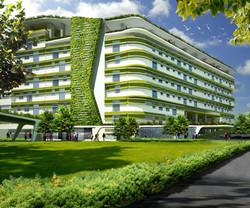 riverfrontagegreenbuilding4.jpg