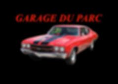 Voiture garage du parc.jpg
