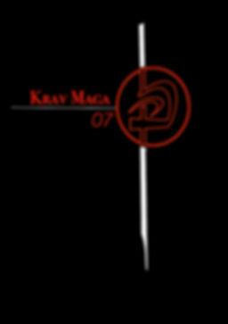 Logo club 2.jpg
