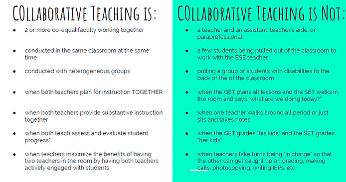 collaborative teaching.PNG