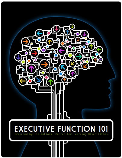 executive function picture.PNG