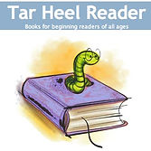 Tarheel_Reader_w_Bookworm.jpg