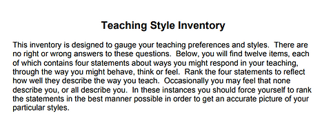 teaching inventory.PNG
