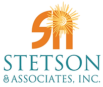 Stetson-and-Associates-Logo-2.png