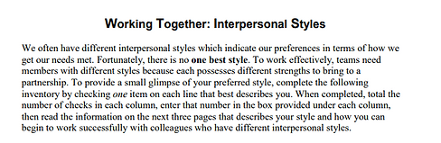interpersonal styles.PNG