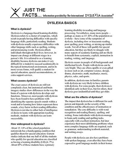 Dyslexia Basics_Page_1.png