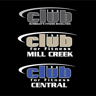 Updated Club Logos.png