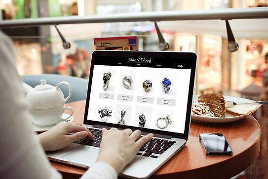 smartmockups_kbbgz4v6.jpg