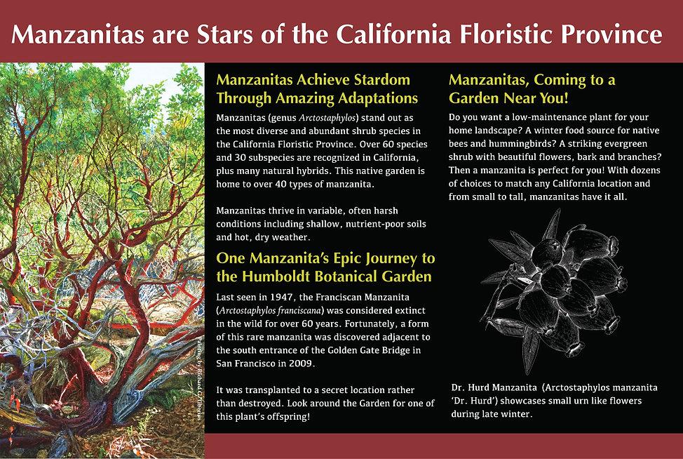 Humboldt Botanical Gardens_M-01.jpg