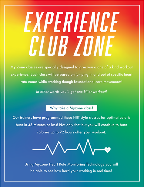 Myzone Club poster-01.png