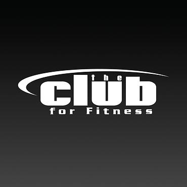 Club App Tile-01.png