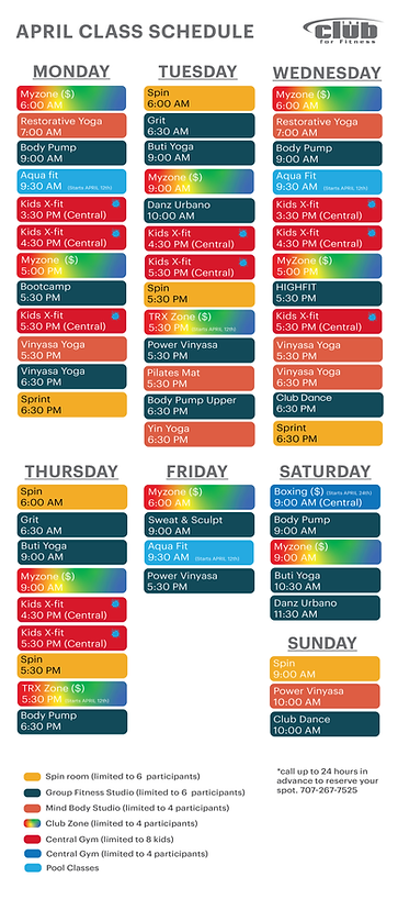April Schedules Email-01.png