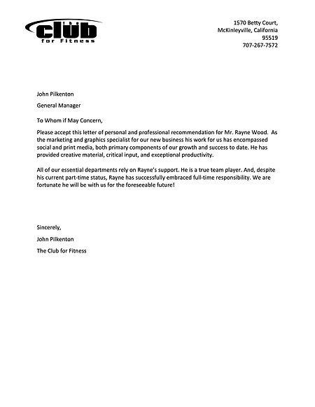 John Personal Letter of Rec.jpg