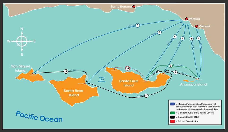 Channel islands map-01.jpg