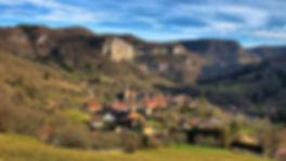 Mouthier-Haute-Pierre,_le_village_devant