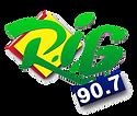 31_Logo_RIG_2014cut.png