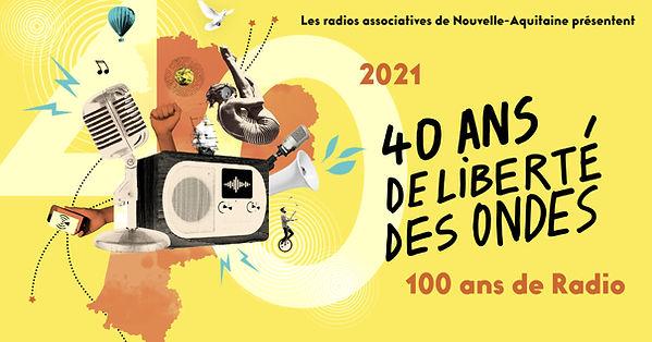 BandeauSiteFedera33-visuel-40-ans-libert