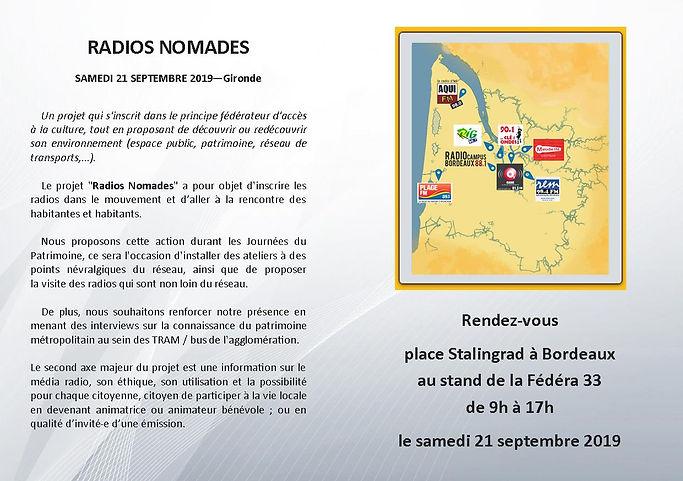 invitation radios nomades2.jpg