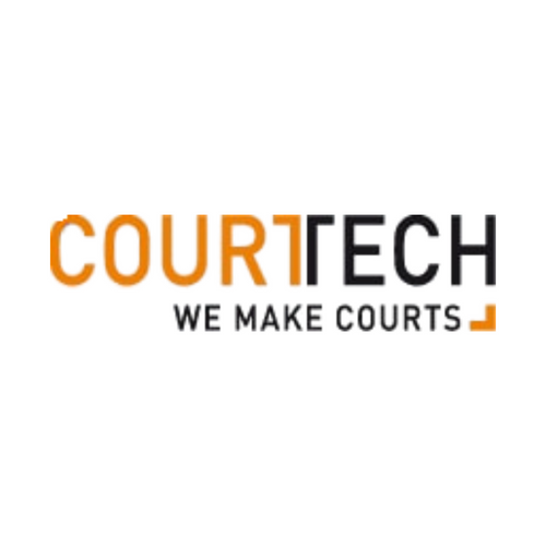 CourtTech logo.png
